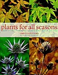 Plants For All Seasons Beautiful & Versa