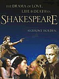 Drama Of Love Life & Death In Shakespear