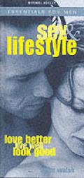 Essentials For Men Sex & Lifestyle