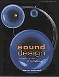 Sound Design Classic Audio & Hi Fi Desi
