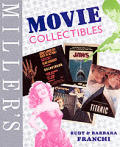 Millers Movie Collectibles