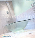 Transparent Interior Elements From Cle