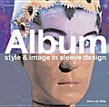 Album Style & Image In Sleeve Design