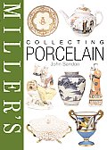 Millers Collecting Porcelain