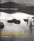 Malt Whiskey