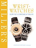 Millers Wristwatches How To Compare & Va