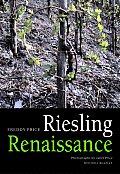 Riesling Renaissance