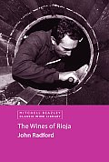 Rioja Mitchell Beazley Classic Wine Libr