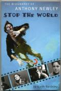Stop The World Anthony Newley