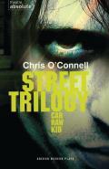 Street Trilogy: Car/Raw/Kid