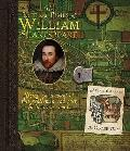 William Shakespeare: From Stratford To London