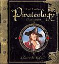 Pirateology Handbook: a Course for Seafarers
