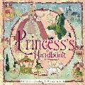 Princess' Handbook