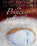Princess' Blankets