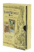 Storyworld Box