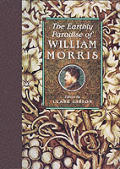 Earthly Paradise Of William Morris