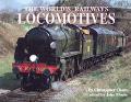 Worlds Railways Locomotives