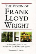 Vision Of Frank Lloyd Wright