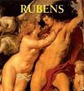 Rubens (Perfect Squares) (Perfect Squares)