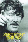 Zero Point One Six