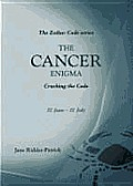 The Cancer Enigma