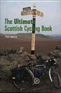 The Ultimate Scottish Cycling Book