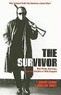 The Survivor: Blue Murder, Bent Cops, Vengeance, Vendetta in 1960s Gangland