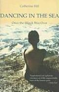 Dancing in the Sea: Once the Hijack Was Over