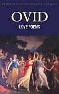 Love Poems Amours Art Of Love Remedy