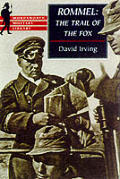 Rommel The Trail of the Fox