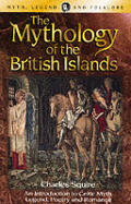 Mythology of the British Islands