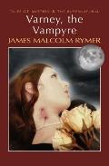Varney the Vampyre
