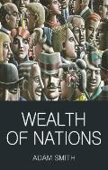 Wealth of Nations Cover