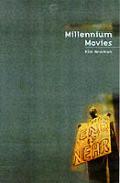 Millennium Movies End Of The World Cinem