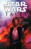 Star Wars - Tales