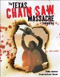 The Texas Chain Saw Massacre Companion