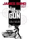 James Bond: The Man with the Golden Gun