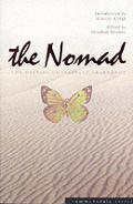 Nomad Diaries Of Isabelle Eberhardt