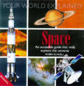 Your World Explained Space