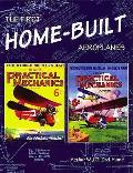 First Home-built Aeroplanes
