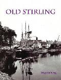 Old Stirling