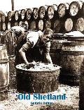 Old Shetland