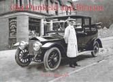 Old Dunkeld and Birnam