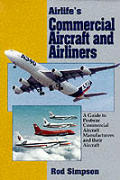 Airlifes Commercial Aircraft & Airliner
