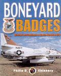 Boneyard Badges
