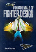 Fundamentals Of Fighter Design