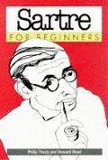 Introducing Sartre