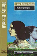 Wuthering Heights Iron Critical Guides