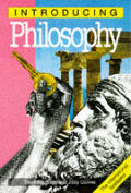Introducing Philosophy 2nd Edition