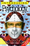 Introducing Psychology 2nd Edition